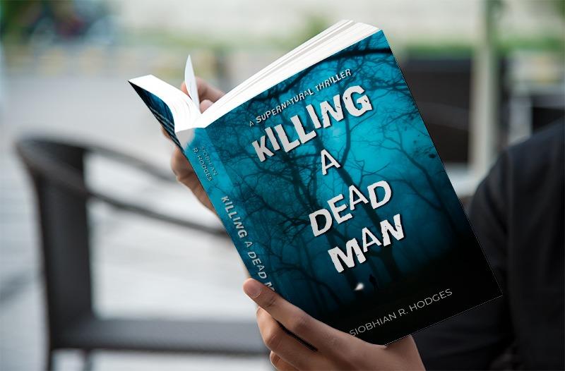 Killing a Dead Man